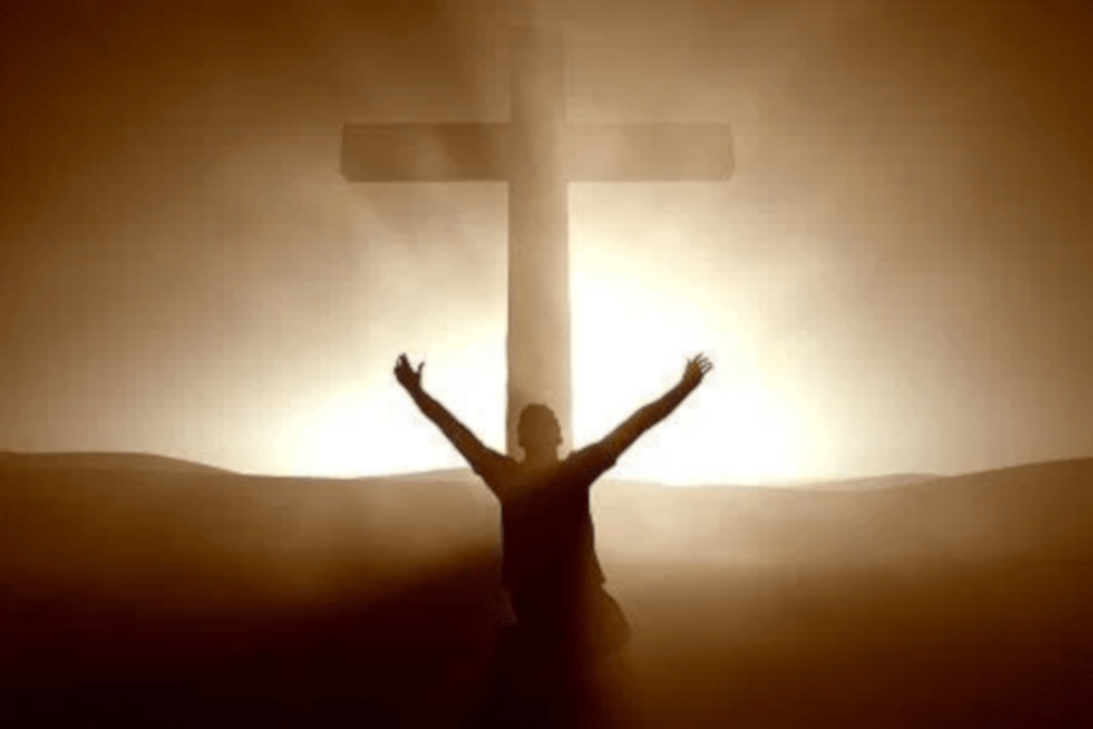 Approaching God\'s Throne